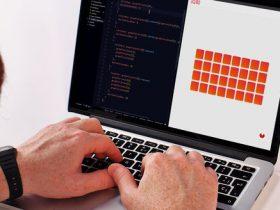 Introducción a la programación en JavaScript